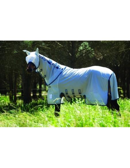 Horseware Amigo Bug Buster Rug NO FILL