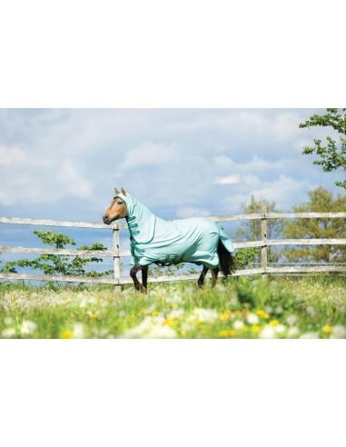 Horseware Rambo Sweet Itch Hoody (Pony)