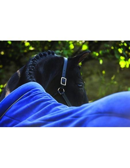Horseware Rambo Cosy Fleece Cooler Lite 0g