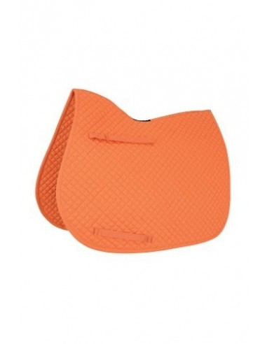 HyWITHER Competition All Purpose Pad Burnt Orange