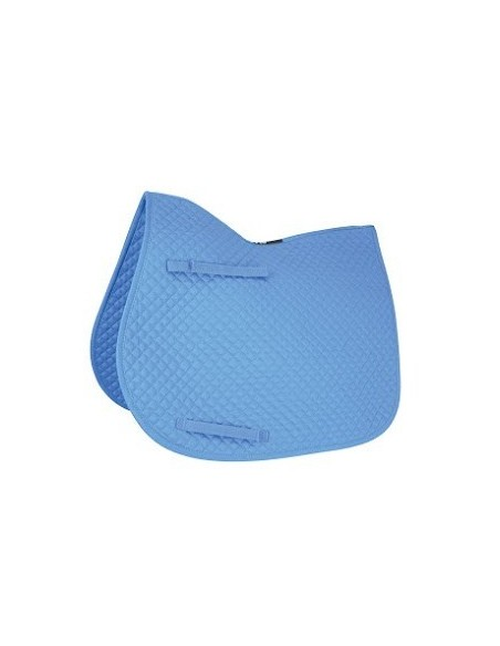 HyWITHER Competition All Purpose Pad brilliant blue