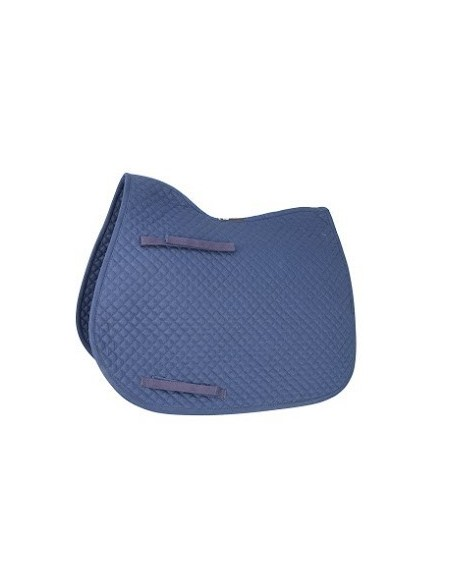 HyWITHER Competition All Purpose Pad  Navy