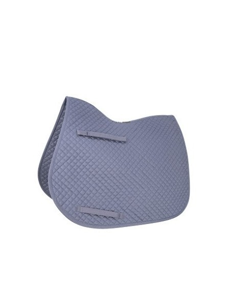 HyWITHER Competition All Purpose Pad grey