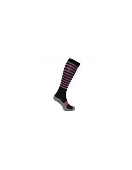 Sockmine Coolmax Equestrian Socks blair 1