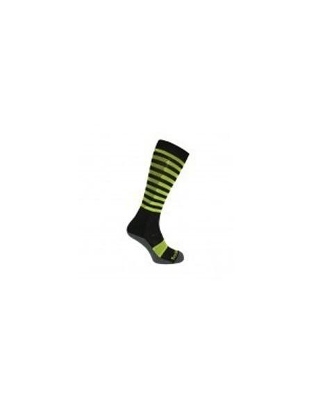 Sockmine Coolmax Equestrian Socks bramham 1
