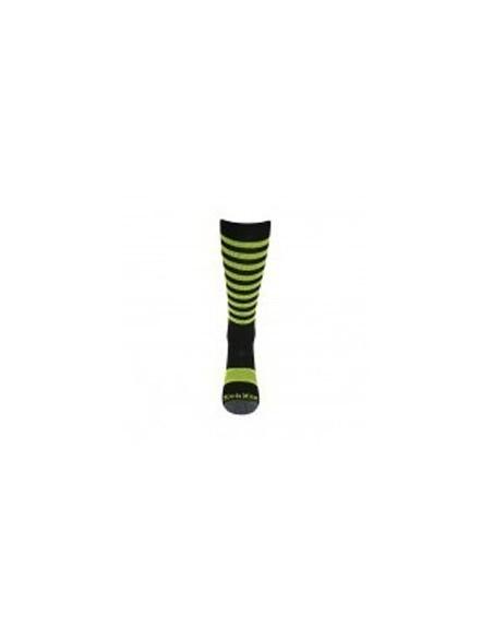 Sockmine Coolmax Equestrian Socks bramham 2