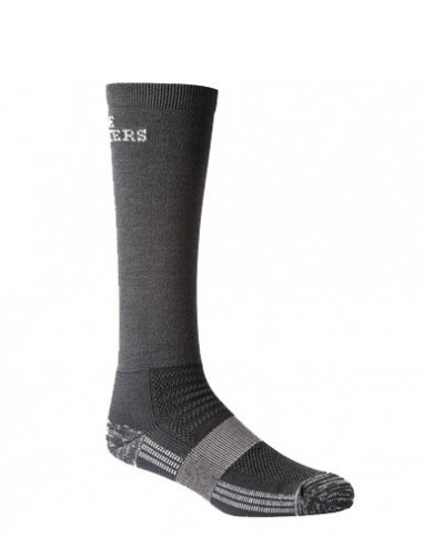 Noble Outfitters Alpine Merino Wook Socks