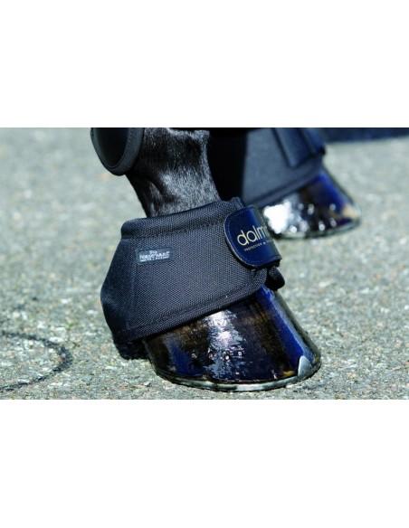 Horseware Dalmar Overreach Boot
