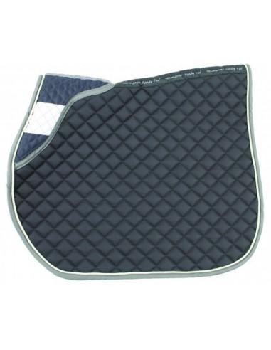Horseware Rambo Handy Pad (DHAS2H)