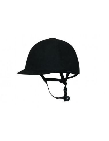 Harry Hall Junior Riding Hat