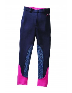 Harry Hall Harton Junior Jodhpurs