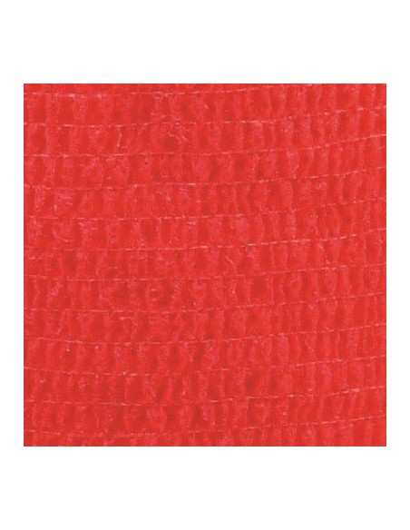 Harry Hall Flex Wraps Red