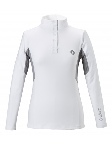 Caldene Womens Thermal Stock Shirt