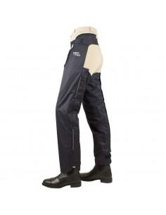 Horseware Unisex Full Leg Chaps