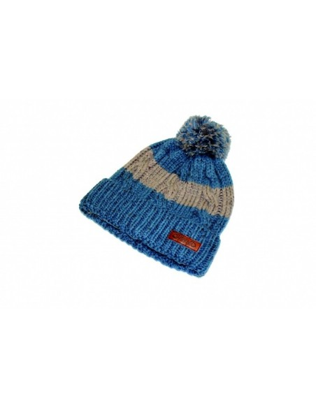 Horseware Knitted Hat & Snood Set just hat
