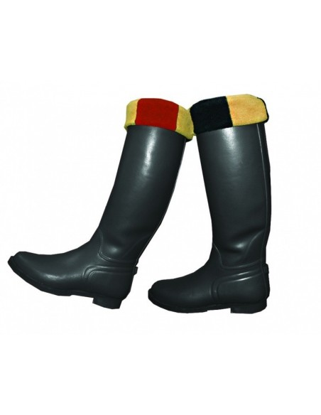 Horseware Sunflower  Welly Cosy
