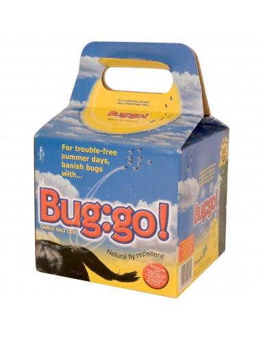 Rockies Bug:Go! 5kg