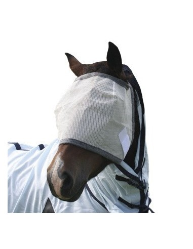 Aerborn Fly Mask