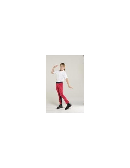 Child's Gorringe Superhorse Jodhpurs