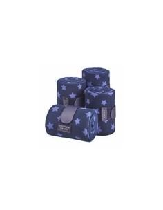 Cottage Craft Star Fleece Bandages