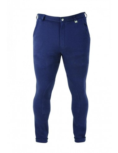 Hyperformance Melton Mens Jodhpurs