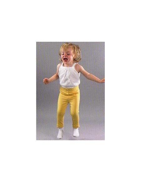 Child's Gorringe Tiny Tot Jodhpurs