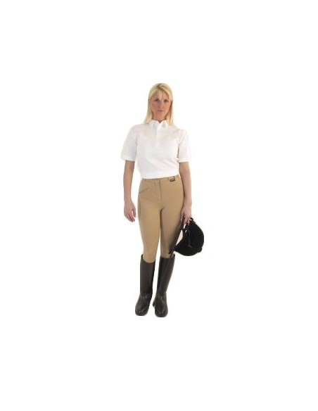 Ladies Gorringe Bedale Breech
