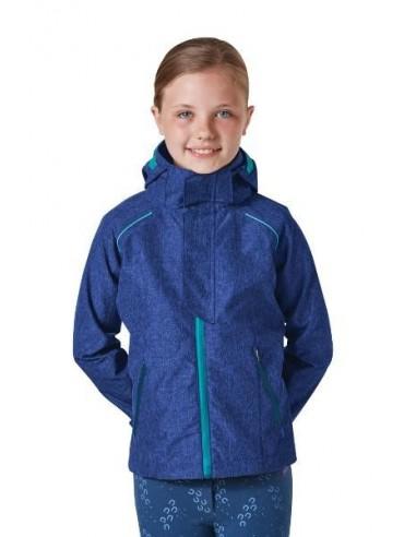 Harry Hall Bexwell Junior WP Jacket