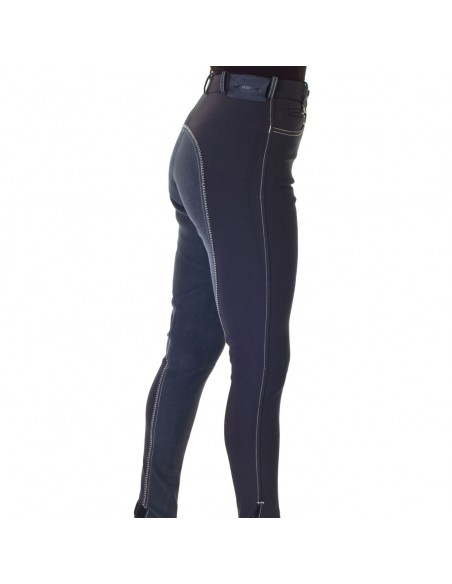 HyPERFORMANCE Style Ladies Breeches
