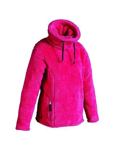 Tottie Olivia Ladies Fleece