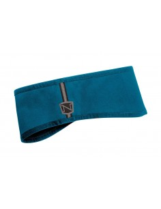 Noble Outfitters Headband Seaport Blue