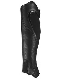 Ariat Volant Fusion Leather Half Chaps 2