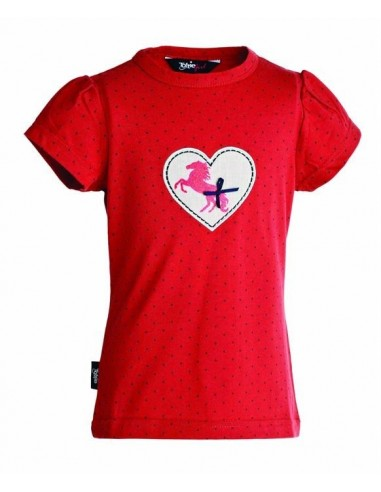 Childs Tottie Bridget T Shirt
