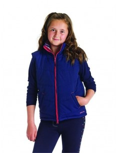 Harry Hall Childs Ascott Gilet