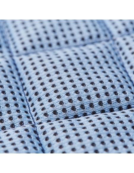 Masta Wickmasta Cooler Rug mesh