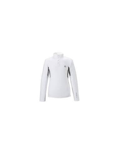 Caldene Mens Competition Thermal Stock Shirt