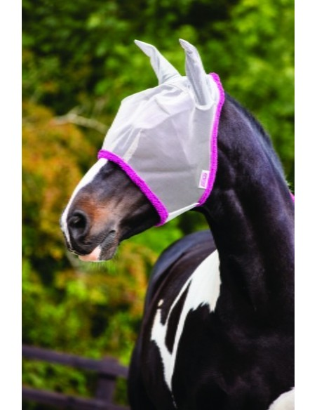 Horseware Amigo  Fly Mask
