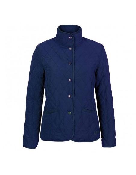 Jack Murphy Reece Quilted Jacket