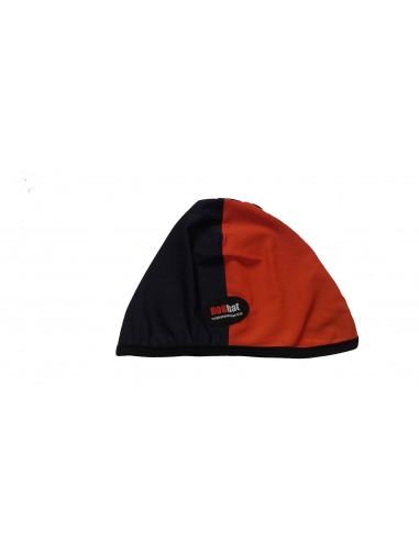 Hartley BobHat Hat Liner