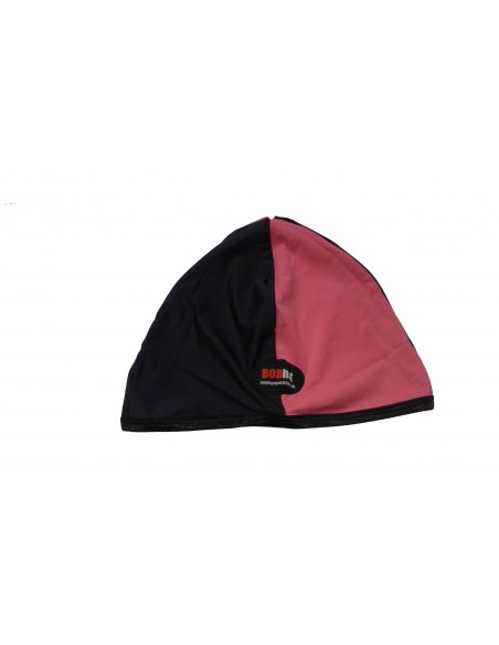 Hartley Bobhat Liner navy/pink