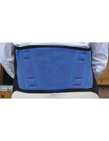 Harpley Magnetic Back Support