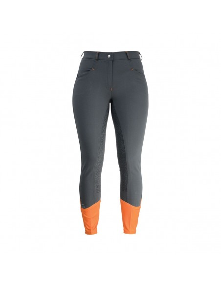 Coldstream Learmouth Ladies Breeches 1