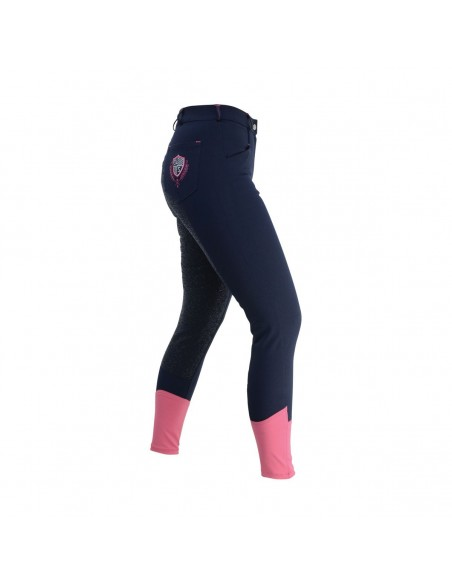 Coldstream Learmouth Ladies Breeches 6