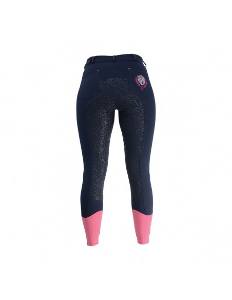 Coldstream Learmouth Ladies Breeches 7