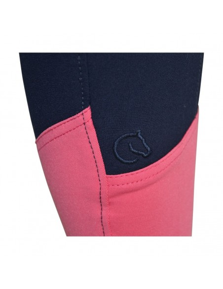 Coldstream Learmouth Ladies Breeches 9
