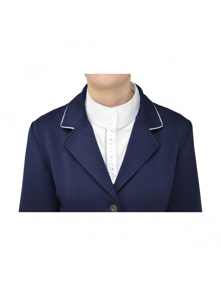 HyFASHION Olympic Ladies Competition Jacket