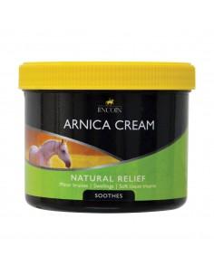 Lincoln Arnica Cream 400g