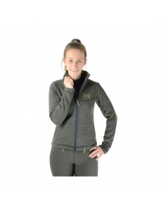 HyFASHION Edinburgh Ladies Jacket 1