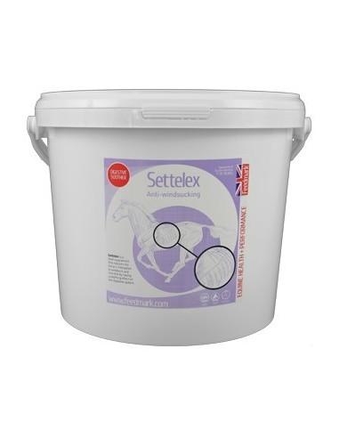 Feedmark Settelex 1.8kg