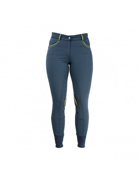 HyFASHION 80 Sports Ladies Breeches 1